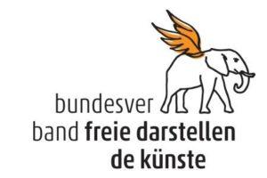 bundesverband_freier_theater
